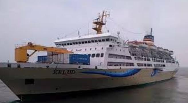Jadwal Keberangkatan Dan Harga Tiket Kapal Pelni Km Kelud Terbaru