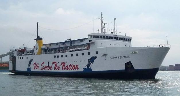Jadwal Keberangkatan Dan Harga Tiket Kapal Dharma Lautan Utama