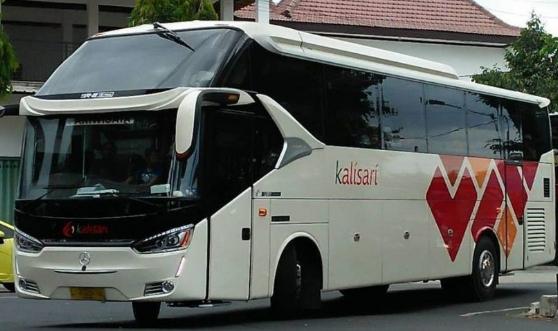 Jadwal Keberangkatan Dan Harga Tiket Bus Kalisari Terbaru 2019